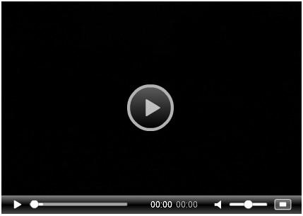 video_box